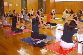 280_yoga