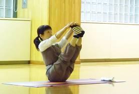 280_yoga2